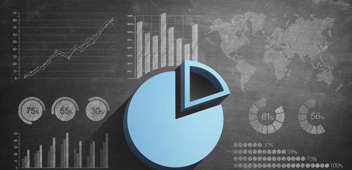 معرفی شاخص های کلیدی عملکرد در بازاریابی
