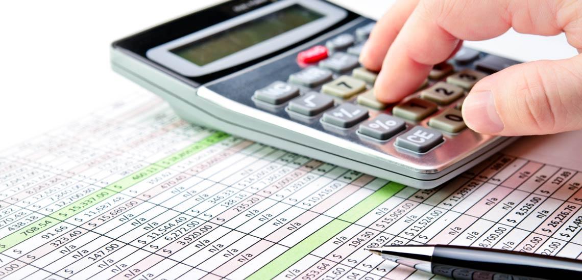 مالیات چیست؛ آشنایی با ۱۵ ویژگی یک نظام مالیاتی کارآمد
