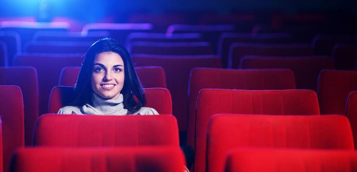 ۱۸ فیلم تأثیرگذاری که میتواند زندگی هر زنی را تغییر دهند