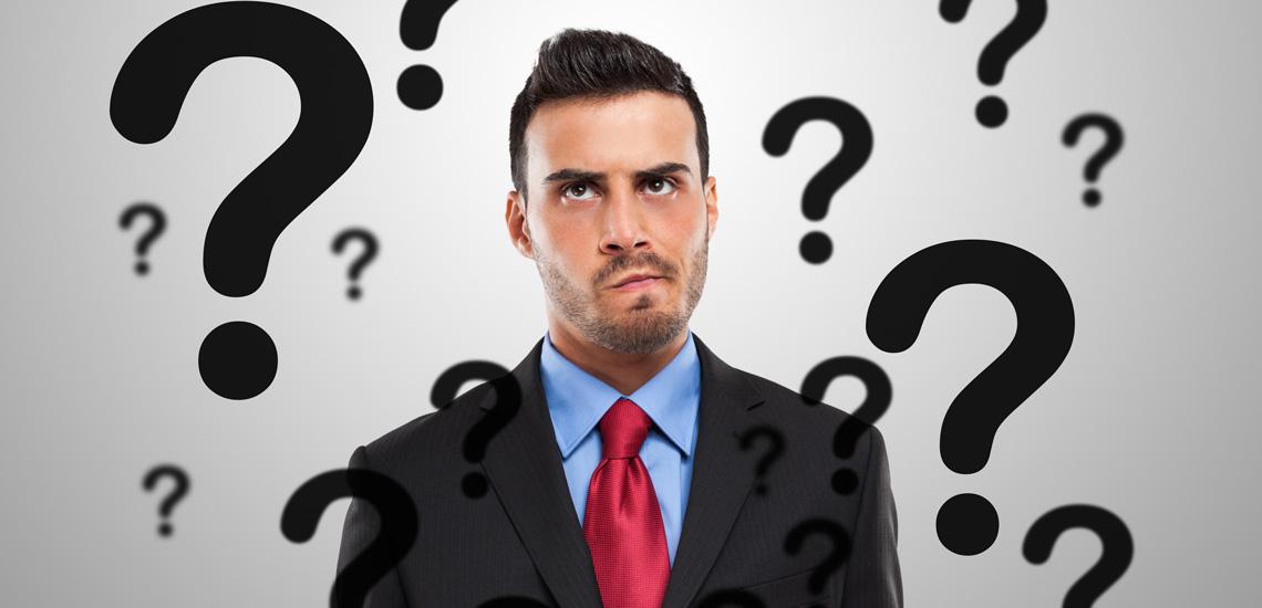 ۱۰ کاری که یک مدیر خوب از کارمندانش نمیخواهد
