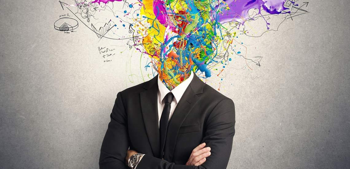خلاقیت چیست و از دید متفکران بزرگ جهان چه معنایی دارد؟