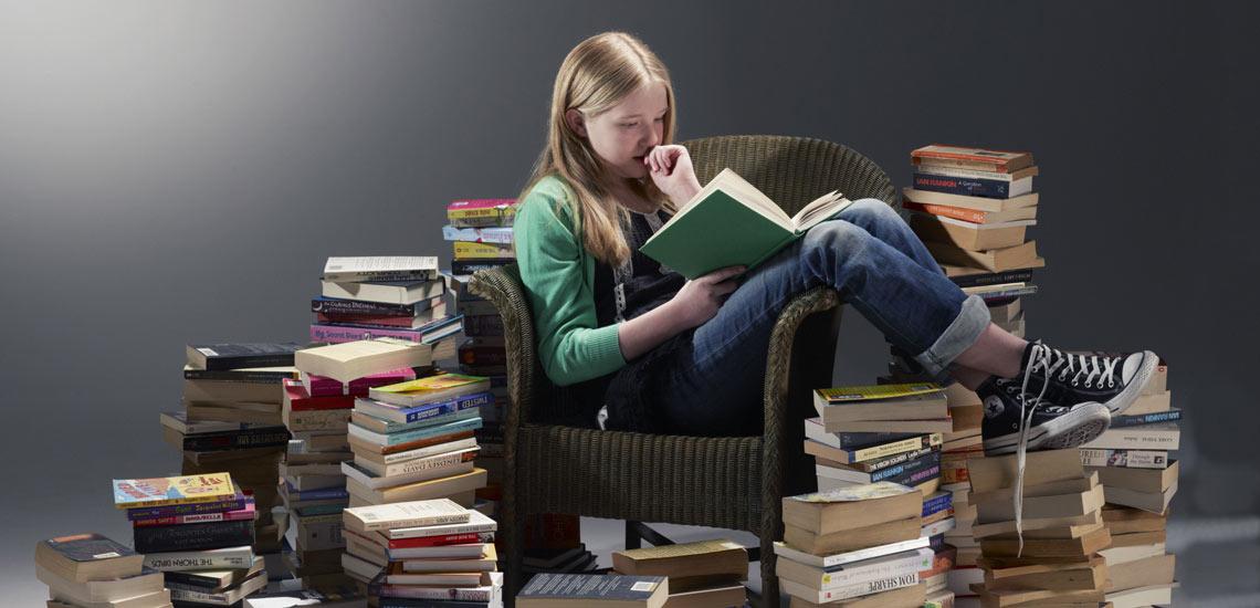 کتاب هایی که باید خواند؛ معرفی ۲۴ کتاب جذاب و ارزشمند