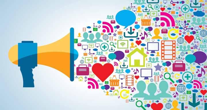 تعریف بازاریابی از دید AMA