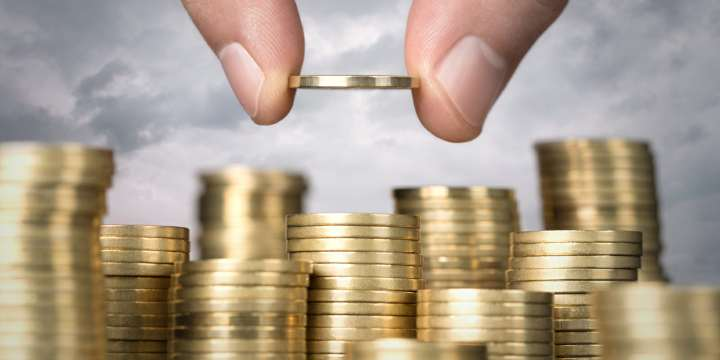 انواع بانک - بانک سرمایه گذاری