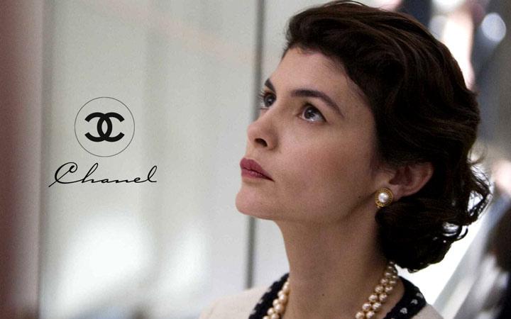 18 فیلمی که هر زنی باید ببیند - کوکو قبل از شانل