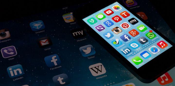 آیا دیجیتال مارکتینگ در همهی کسب و کارها جواب میدهد؟