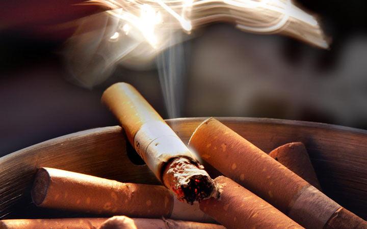 قرار گرفتن در معرض دود سیگار افراد دیگر، مغز را در معرض آسیب مواد سمی قرار می دهد