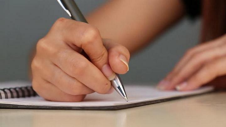 هدفگذاری روی کاغذ - انواع هدف