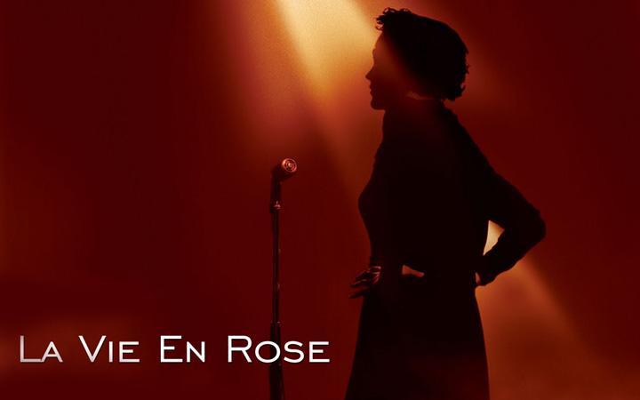 18 فیلمی که هر زنی باید ببیند - زندگی مانند گل سرخ