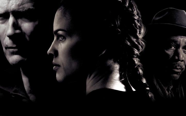 18 فیلمی که هر زنی باید ببیند - دختر میلیون دلاری