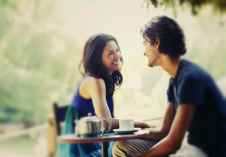اهمیت به همسر - مشکلات زندگی مشترک