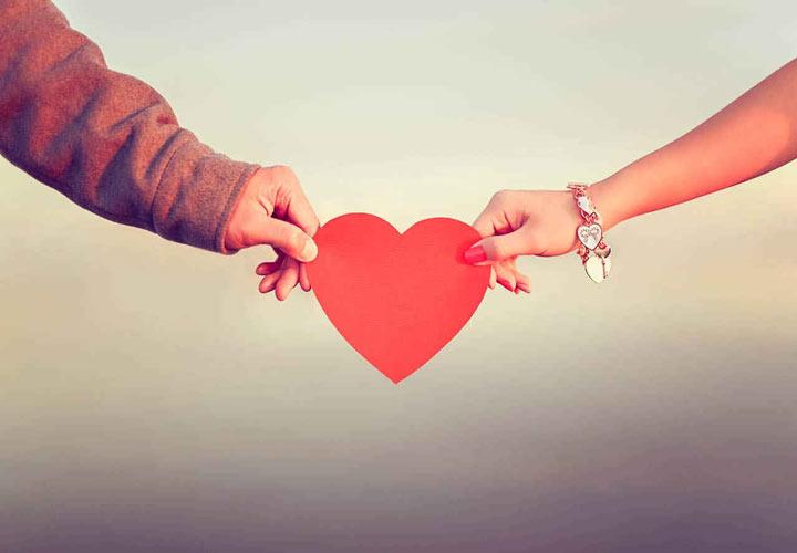 روابط زناشویی - مشکلات زندگی مشترک