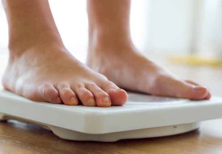 رژیم پروتئین می تواند گرسنگی و اشتها را برای ساعتها پس از مصرف کاهش دهد.