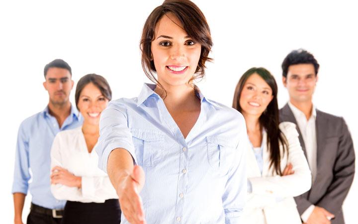 چرخه عمر مشتری - مشتریان جدید