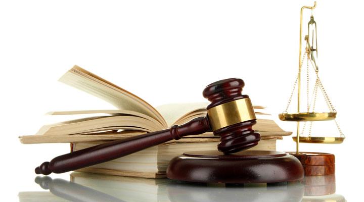 شعب حقوق خصوصی - حقوق خصوصی چیست؟