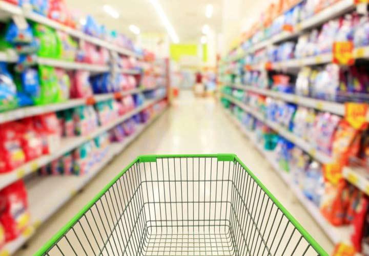 معایب فروشگاه های زنجیره ای