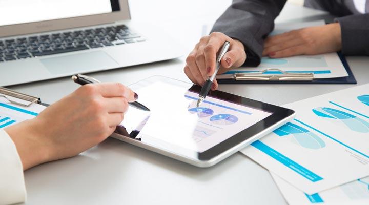 مدیریت برند - حداکثرِ بهرهبرداری از اطلاعات با رویکرد فرضیهمحور