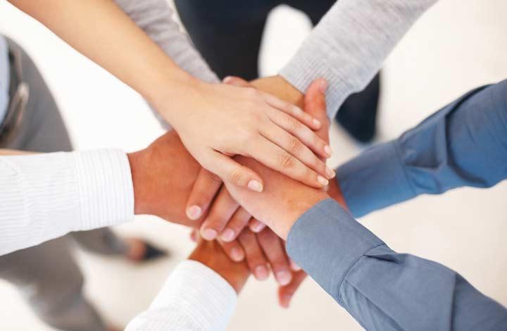 متعهد باشید - خصوصیات افراد موفق