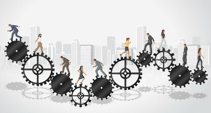 ارتباطات یکپارچهی بازاریابی