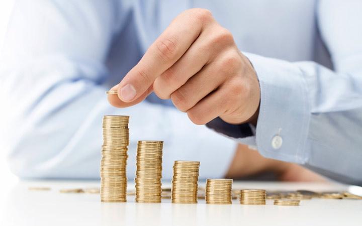 چرا کسبکارهای کوچک به CRM نیاز دارند؟ - صرفه جویی در هزینه ها