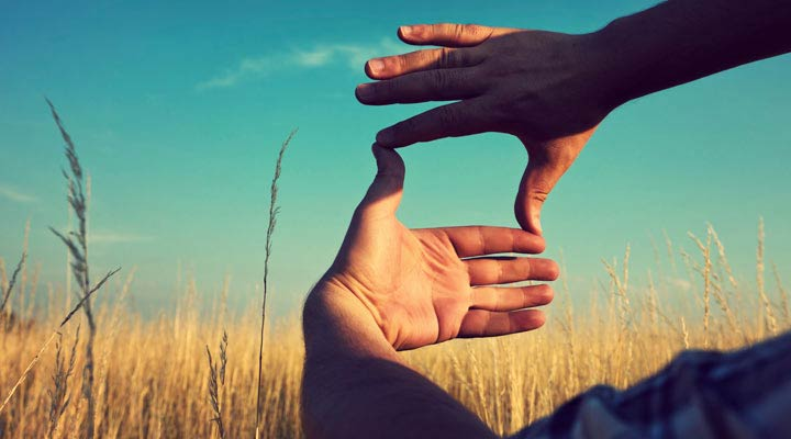 آینده پژوهی چیست - واکاوی محیطی