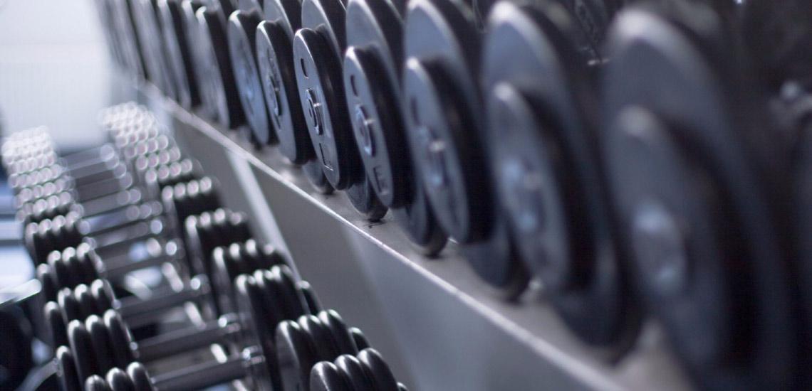 تقویت عضلات کمر با ۱۰ حرکتی که در منزل هم میتوانید انجام دهید