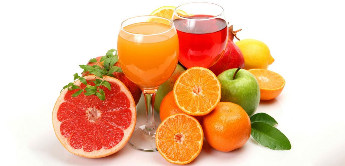 ۱۰ میوهای که برای دیابتیها مفید است