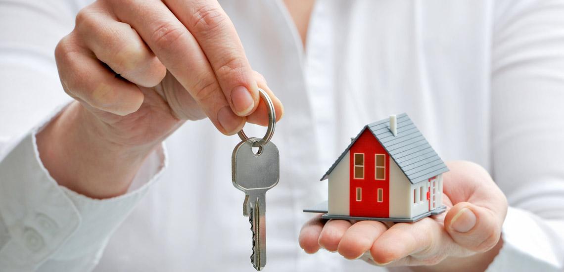 قوانین مالک و مستاجر که باید بدانید