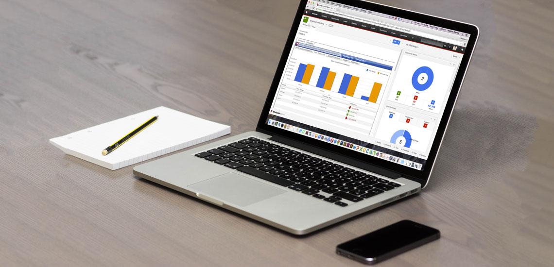 آشنایی با روشهای پیش بینی فروش و عوامل موثر بر آن