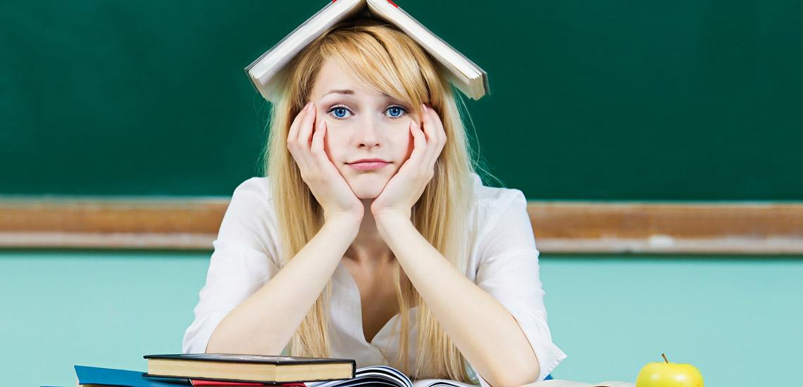 ضروریترین مهارت های زندگی که در مدرسه یاد نمیگیرید