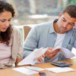 چرا مردان و ن تصمیمات اقتصادی متفاوتی می گیرند