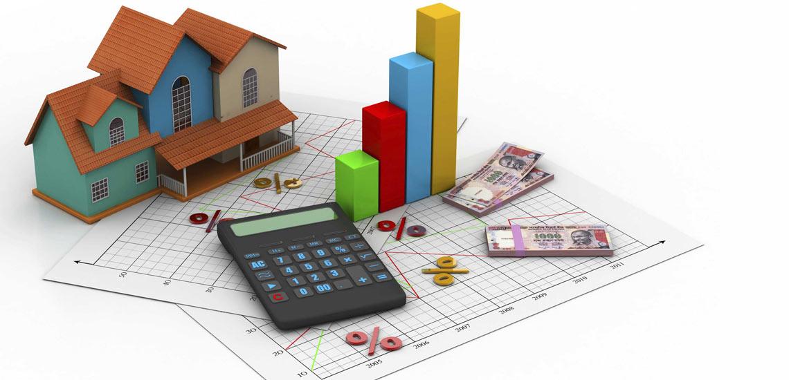 دوره بازگشت سرمایه چیست؛ نحوه محاسبه و روش استفاده از آن