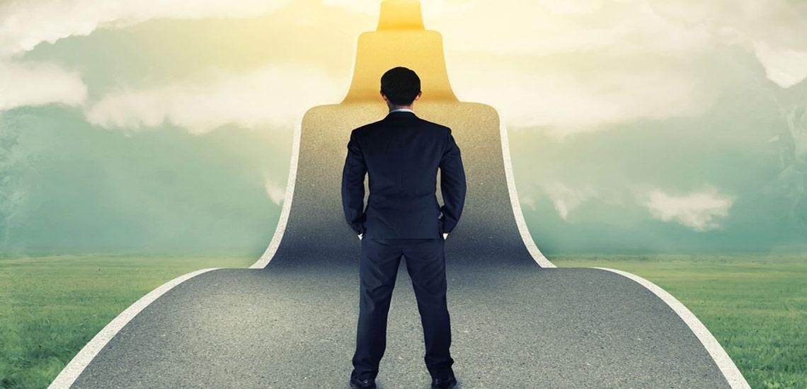 ۱۰ باور نادرست درباره کار که مانع موفقیت شما میشود