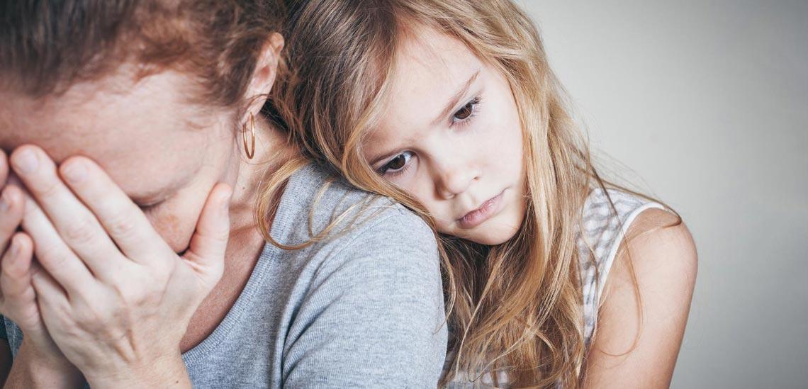 مدیریت احساسات با ۶ راهی که شخصیت شما را کاملتر میکند