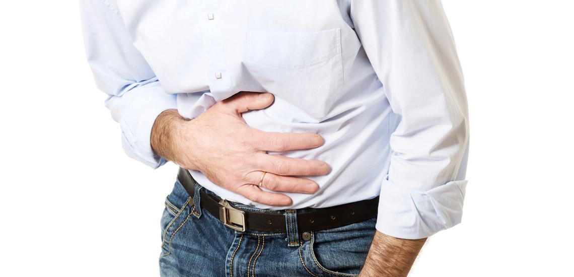 درمان یبوست؛ ۵ روش درمانی خانگی و عواملی که آن را تشدید میکند