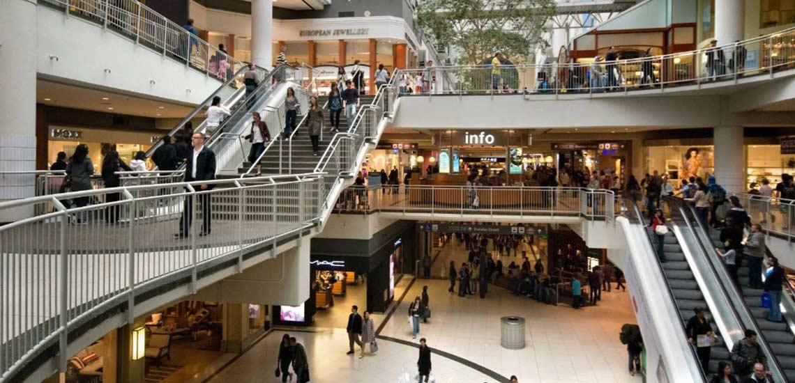مزایا و معایب فروشگاه های زنجیره ای چیست؟