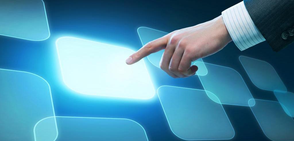 معرفی آینده پژوهی و روشهای پیادهسازی آن