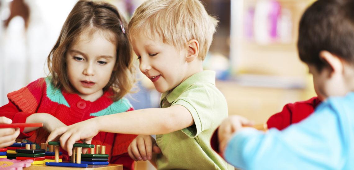 تقویت مثبت اندیشی در کودکان با ۵ راهکار ساده