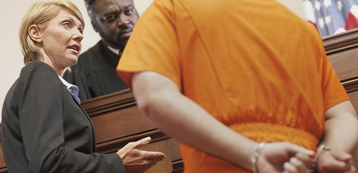 اقدامات تامینی و تربیتی در حقوق کیفری به چه معناست؟