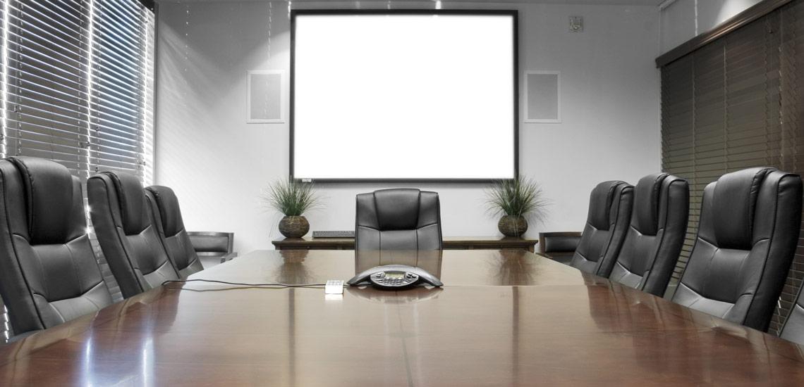 نحوه شروع سخنرانی در جلسات با ۶ گام کاربردی