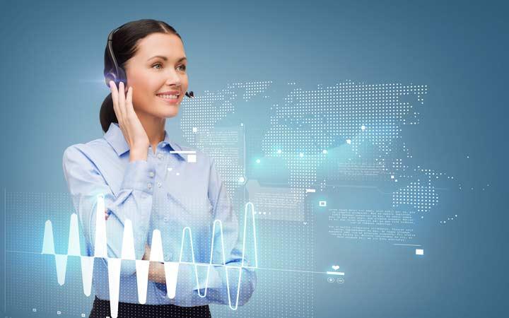 7 زنگ خطر که نشان میدهد کسبوکار شما به CRM نیاز دارد - ارتباط با مشتریان باارزش تر و مهم تر