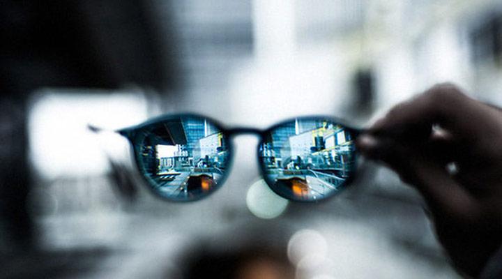 آینده پژوهی چیست - چشماندازسازی