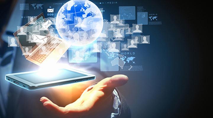 آینده پژوهی چیست - پیشبینی دنیای فناوری