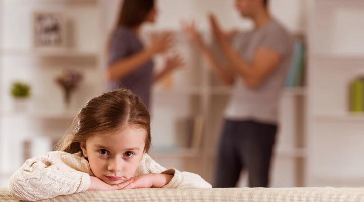تصمیم گیری برای طلاق - آیا قادرید با پیامدهای ناخوشایند طلاق مواجه شوید؟