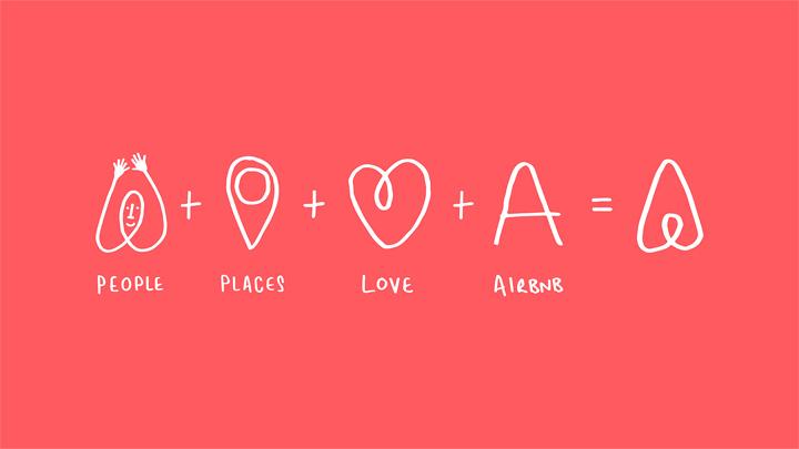 [عکس: Airbnb.jpg]