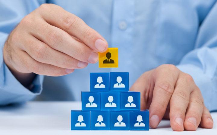 چرا کسبکارهای کوچک به CRM نیاز دارند؟ - به دست آوردن سرنخ های بیشتر