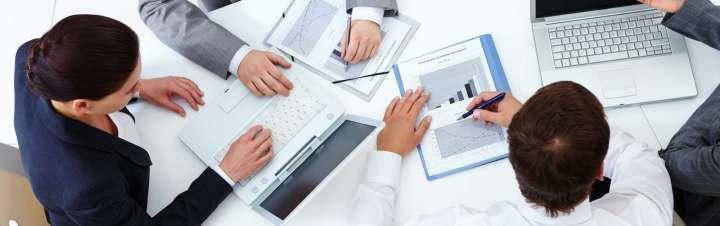 نظام حقوق و دستمزد - مدیریت دستمزد