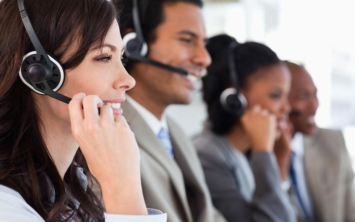چرا کسبکارهای کوچک به CRM نیاز دارند؟ - حمایت از مشتری