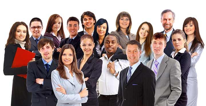 تنوع فرهنگی - رهبری اخلاقی