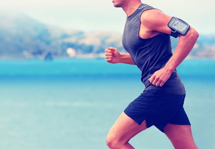 ورزش کردن از راههای پیشگری از چربی خون است - کاهش چربی خون